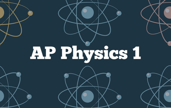 AP-Physics1